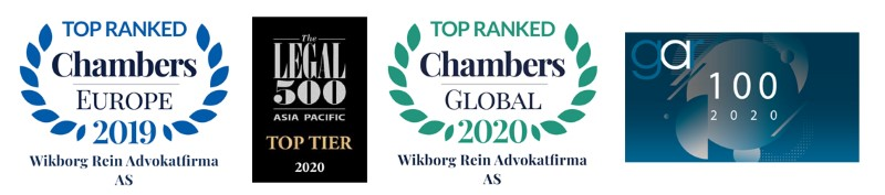 SO-rankings-logo-2020.jpg