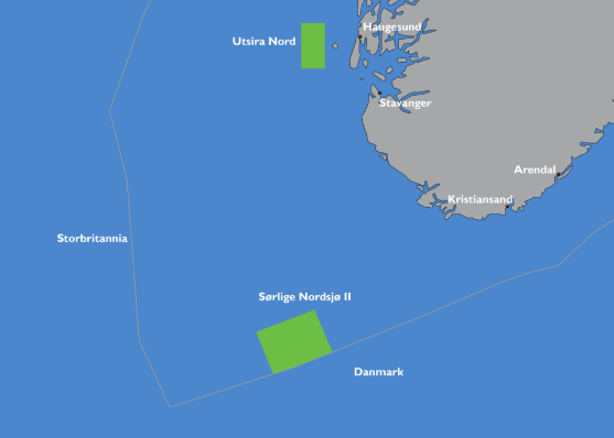 map-offshore-wind.png